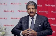 Mahindra's defence ambitions take flight