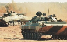Bharat Forge Arm Forms JV with Rafael Advanced Defence Systems