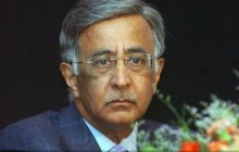 Make in India: Baba Kalyani-led Bharat Forge guns for top spot in artillery