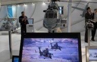 Record 843 companies register for Goa Defence Expo