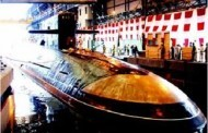 India's first nuclear submarine INS Arihant ready for operations, passes deep sea tests