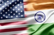 India-US group meets on aircraft carrier cooperation