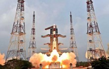 Plan to largely privatize PSLV operations by 2020: ISRO chief