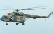 India Could Order Additional 48 Russian Helicopters in Near Future