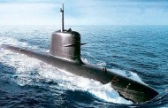 DCNS conducts FAT of ECA-built convertors for Indian Scorpene submarines