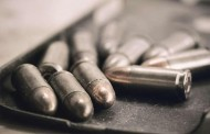 MoD Flip-Flop Delays Acquisition of Crucial Ammunition