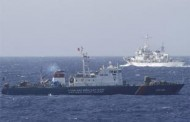 China warns on South China Sea as US, India consider joint naval patrols