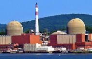 How India will protect nuclear liabilities of US firms