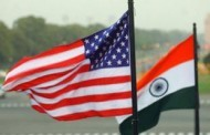 India-US set up space cooperation mechanism