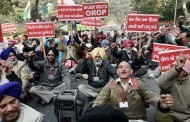 OROP implementation will cost Rs 7,500 cr a year: Govt