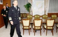 US close to signing deals with India in defence: US Admiral Harry Harris