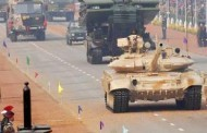 Army invites Indian, global players for mobility and weapons upgrade of 1500 armoured vehicles