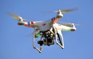 Drones Market Worth US$36.9 Billion by 2022: New Research Report