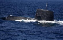 Japanese submarine to visit Philippines: sources