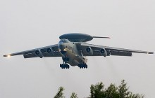 Indian gov't approves $1.1b Phalcon AWACS deal with Israel