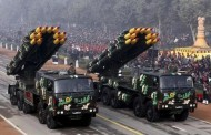 Indian government aims to cut defence imports, hold spending steady