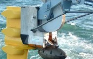 French defence manufacturer Thales ties up with Reliance Defence to make underwater systems