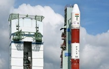 US Space Company in Talks With India to Launch Communication Satellite