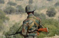 'Each Soldier Carries About 40 kg In Battle': Why The Army Cannot Downsize