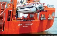 It Took 14 Years. India To Buy 2 Rescue Submarines For 1,900 Crores.