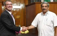 Defence Trade and Technology Initiative: India, US agree on 2 new 'pathfinder' projects