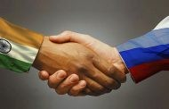 Russia, India maintain privileged strategic partnership