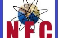 Nuclear Fuel Complex's world record in production of N-fuel bundles