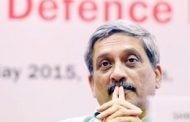 Defence Ministry may award Rs 50,000 crore projects to Shipping Ministry