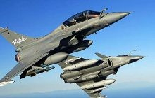 Rafale fighter jet: France offering 16 critical technologies and lower prices as part of deal?