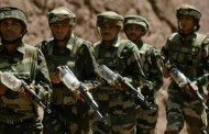 Govt set to give permanent status to top post in Indian military