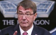 US dropping 'cyber bombs' to disrupt ISIS: Pentagon official