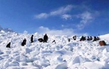 ISRO's space technology can save lives of soldiers at Siachen