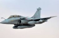 After hard bargain, Rafale deal price finalised