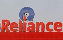 Reliance Defence, Antonov to cooperate on transport aircraft for military, civil use