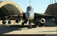 With Two Planes, India To Raise Its First Tejas Squadron In July