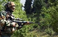 Indian Army conducts precision surgical strikes in Myanmar - Kills 8 militants