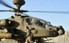 Longbow Mints Deal With India For Fire Control Radars