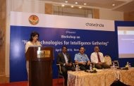 New Technologies for Intelligence Gathering