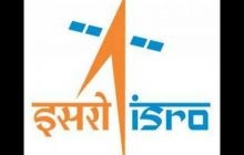 ISRO commissions two major facilities at Vikram Sarabhai Space Centre