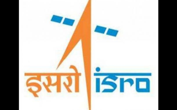 Air-breather propulsion test on Aug. 28: ISRO