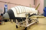 ISRO's Reusable Launch Vehicle to take off next week