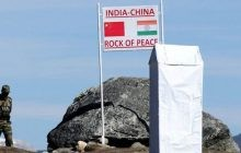 India, China armies vow to enhance cordial relations, maintain peace along LAC at border meet