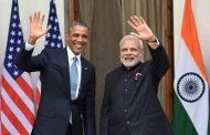 US lawmakers introduce amendment bill to boost defence ties with India ahead of Modi's visit