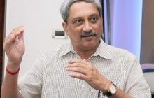 Defence ministry lists out 23 projects for private industry