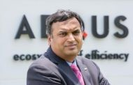 'Make in India' the right way, but some tweaks required in defence sector: Aravind Melligeri, CEO & Chairman of Aequs