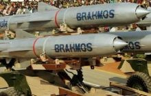 South Africa in talks with India and Russia over Brahmos missile