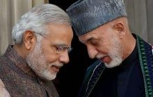 As Afghanistan's ties with Pakistan sour, India steps in nicely to fill breach