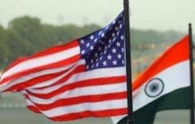 India,US to sign key defence logistics deal