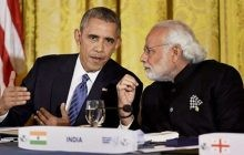 India, US, a new moment