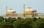 India's Hope For Nuke Club Entry Alive, NSG To Meet Again This Year: Sources